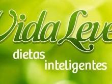 Foto do produto DIETA VIDA LEVE (42 refeições)